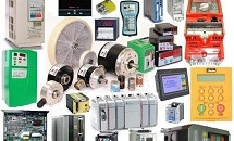 Sell Your Industrial Electronics