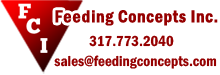Feeding Concepts Inc. ALL RIGHTS RESERVED